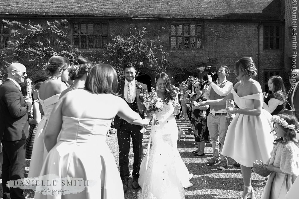 ingatestone hall wedding 47.jpg