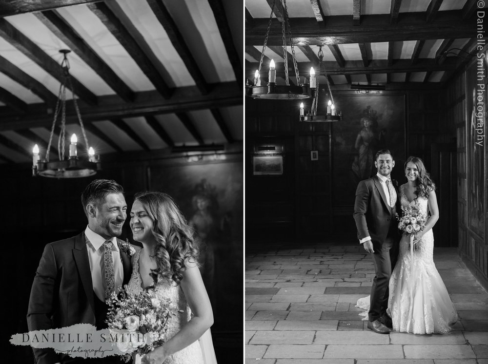 ingatestone hall wedding 51.jpg