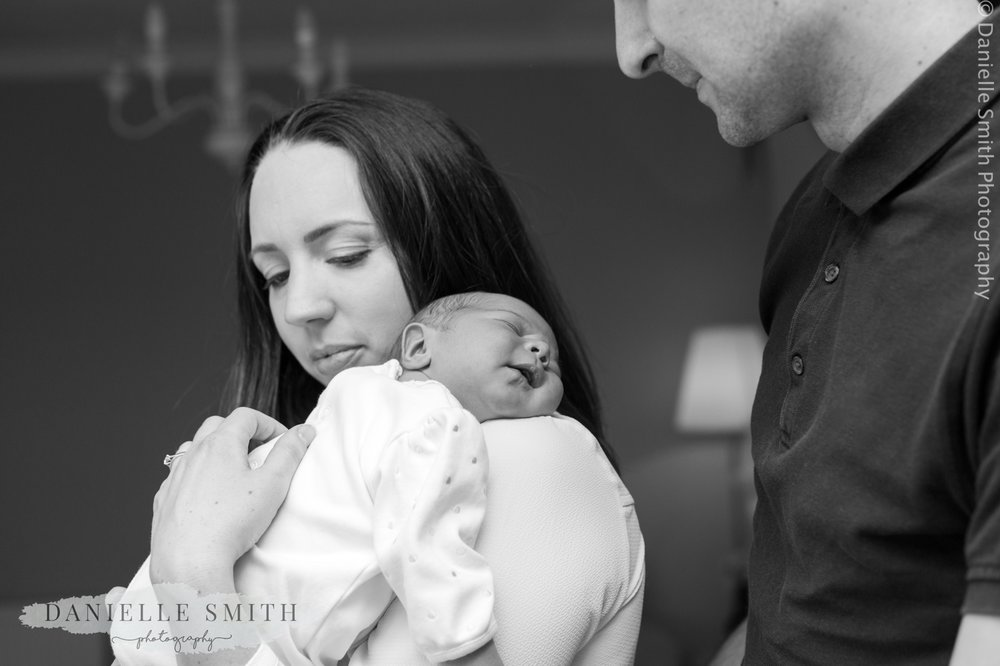 newborn baby photo shoot 7.jpg