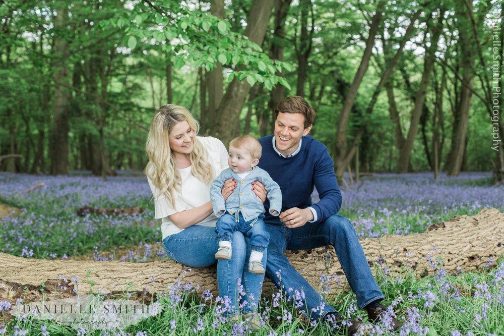 family photo shoot bluebells 4.jpg