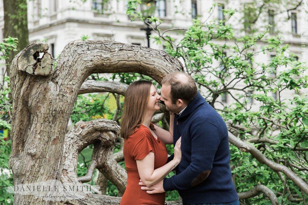 pre-wedding photo shoot london 4.jpg