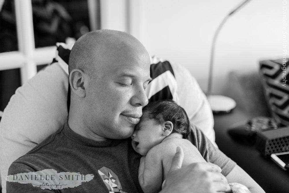 Newborn baby photos 1.jpg