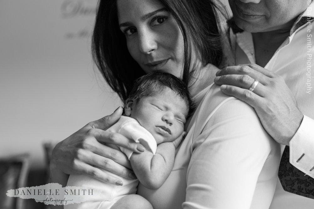 Newborn baby photos 5.jpg
