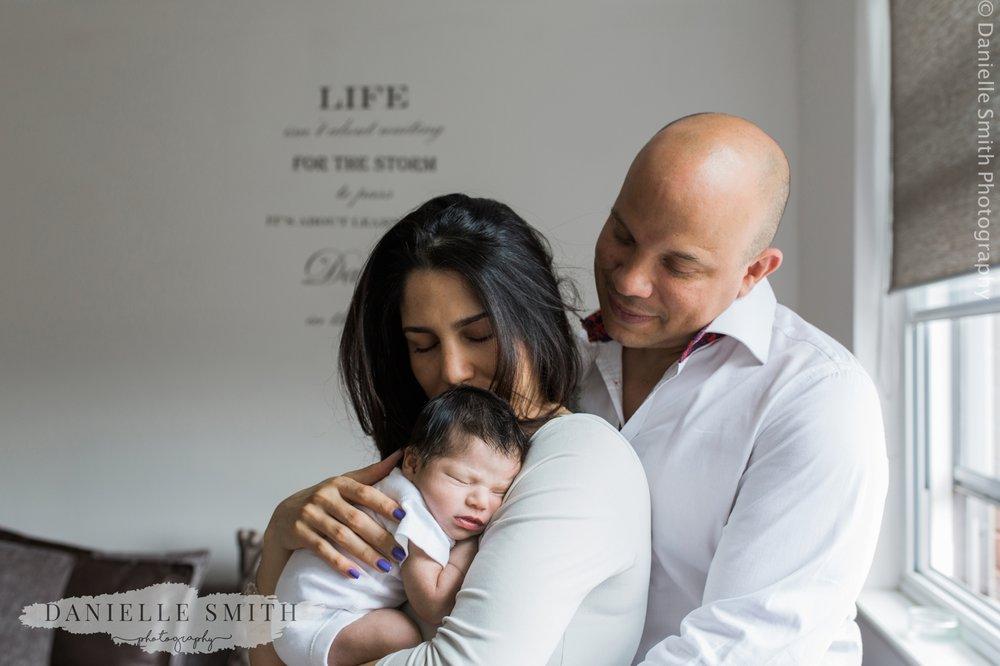 Newborn baby photos 4.jpg