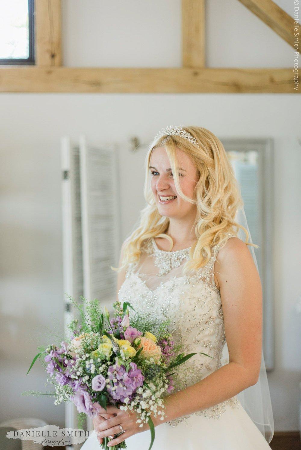 Cooling Castle Barn Wedding Photos 25.jpg