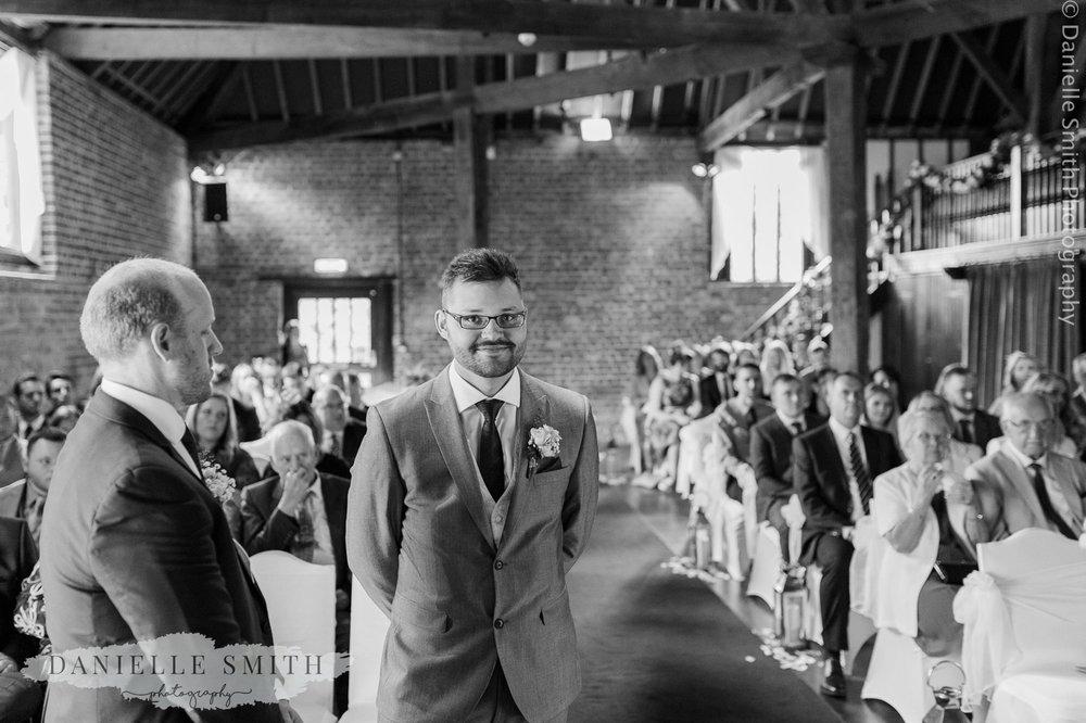 Cooling Castle Barn Wedding Photos 45.jpg