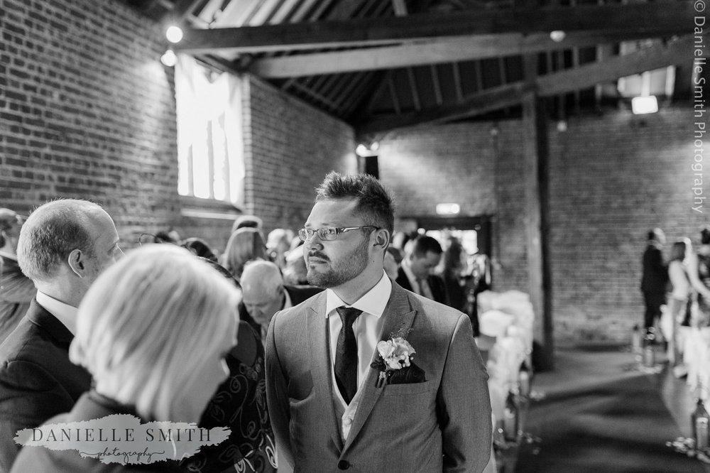 Cooling Castle Barn Wedding Photos 49.jpg