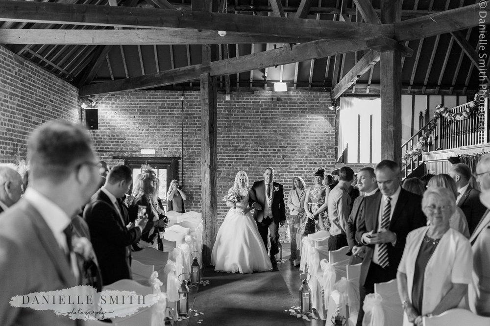 Cooling Castle Barn Wedding Photos 50.jpg