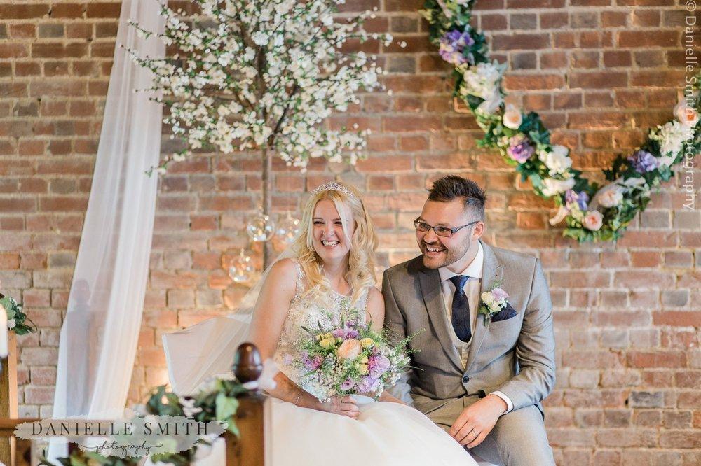 Cooling Castle Barn Wedding Photos 61.jpg