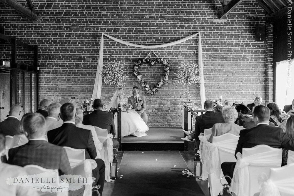 Cooling Castle Barn Wedding Photos 62.jpg