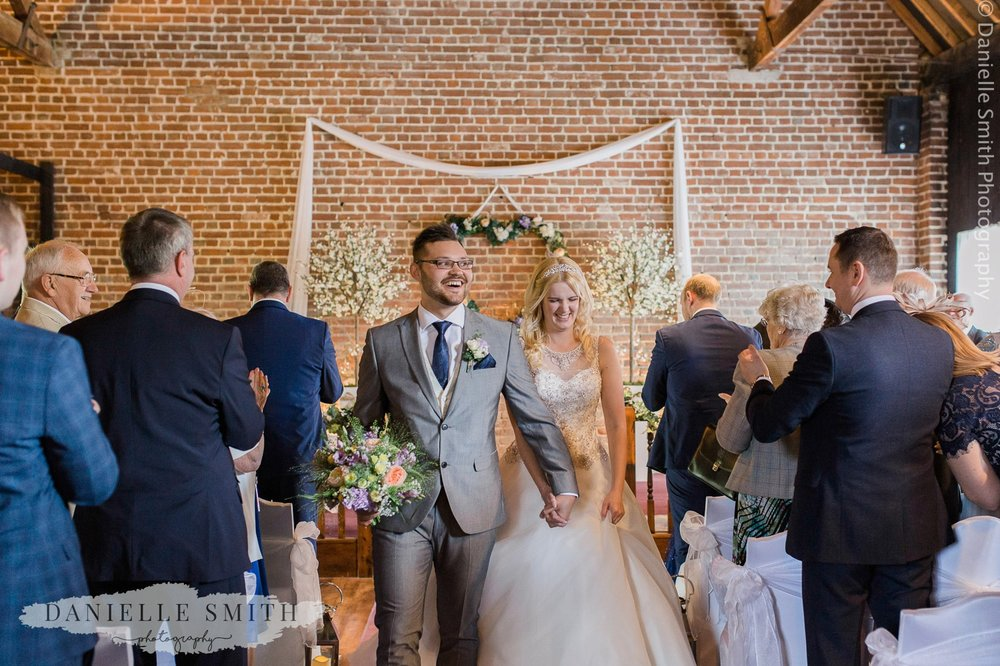 Cooling Castle Barn Wedding Photos 65.jpg
