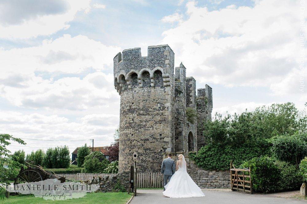 Cooling Castle Barn Wedding Photos 67.jpg