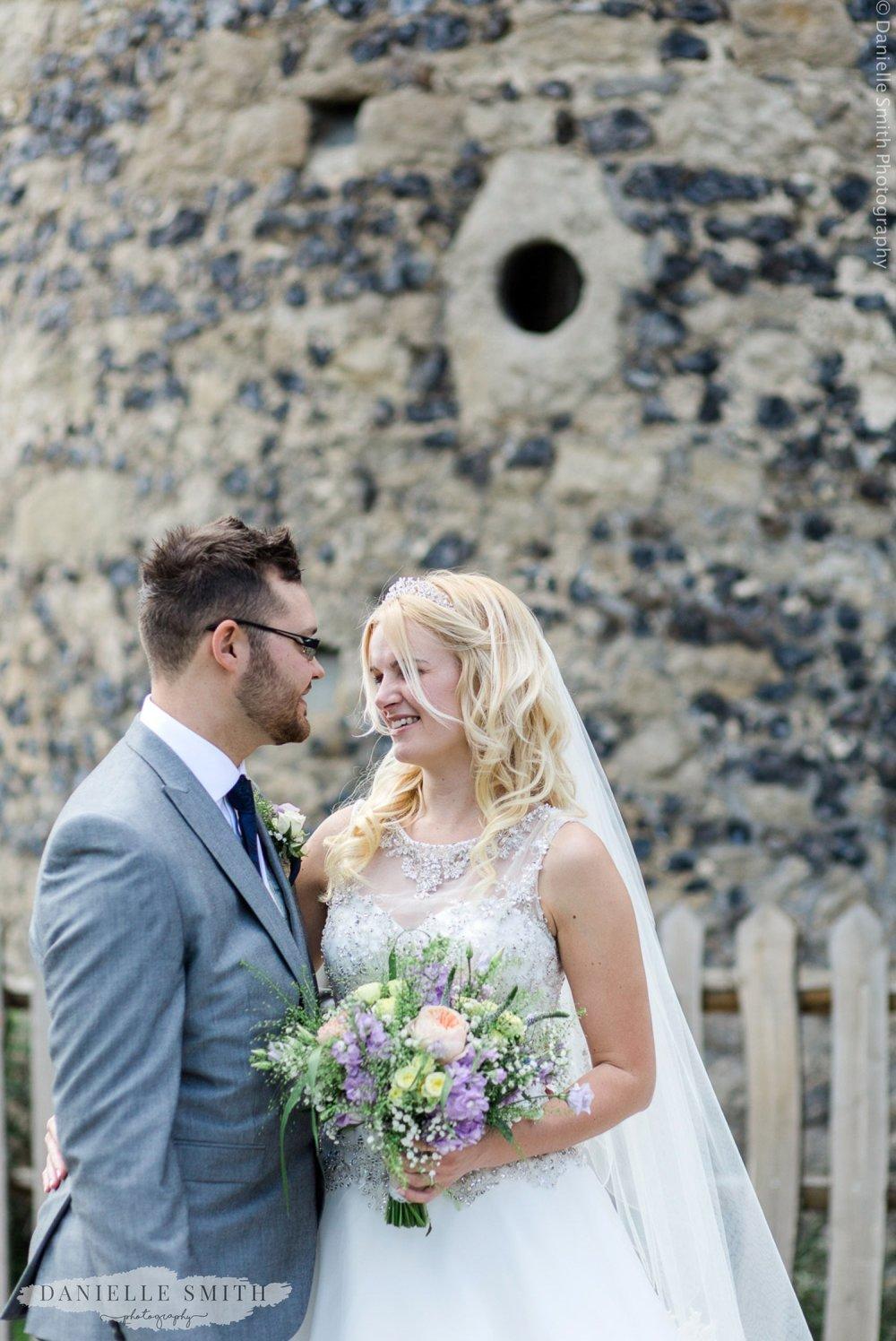 Cooling Castle Barn Wedding Photos 68.jpg