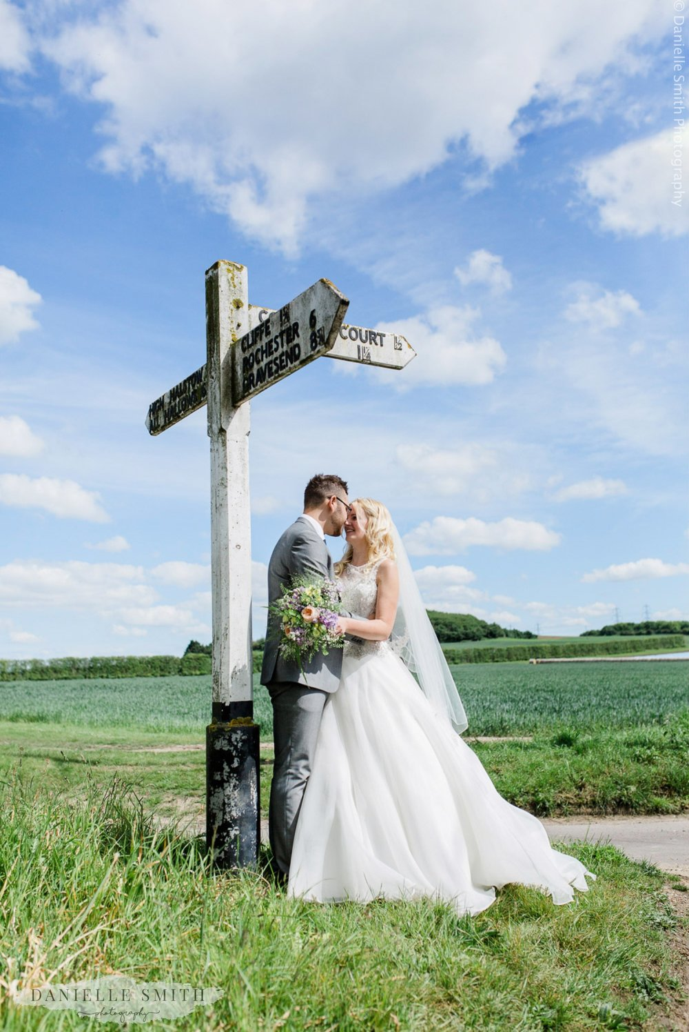 Cooling Castle Barn Wedding Photos 72.jpg