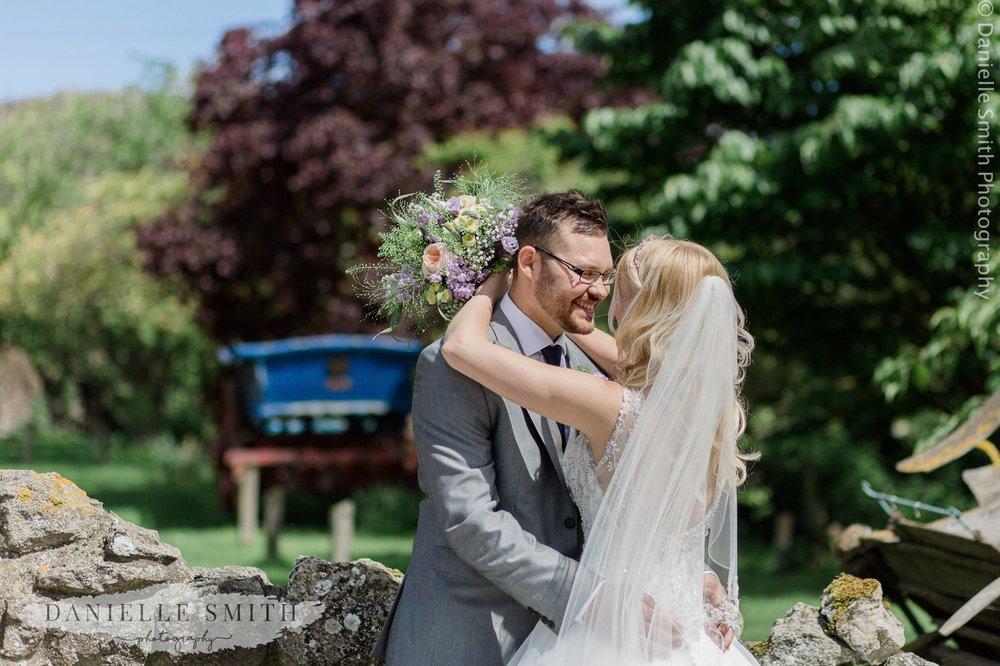 Cooling Castle Barn Wedding Photos 76.jpg