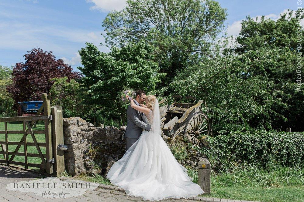 Cooling Castle Barn Wedding Photos 77.jpg
