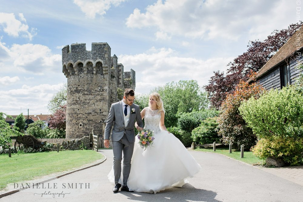 Cooling Castle Barn Wedding Photos 78.jpg