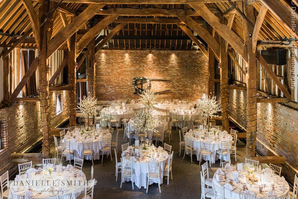 Cooling Castle Barn Wedding Photos 89.jpg