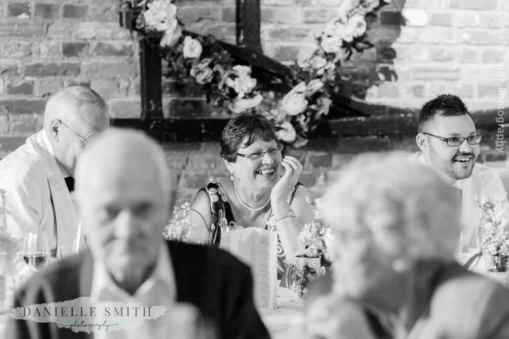 Cooling Castle Barn Wedding Photos 97.jpg