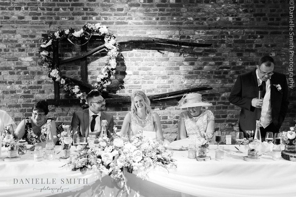 Cooling Castle Barn Wedding Photos 98.jpg