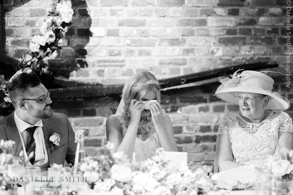 Cooling Castle Barn Wedding Photos 99.jpg