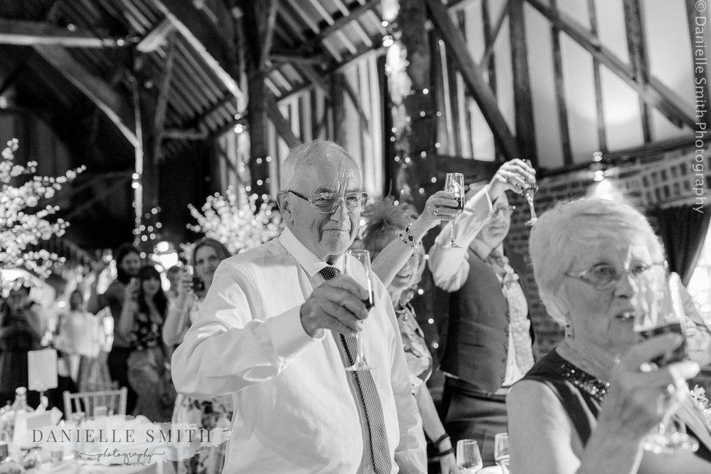 Cooling Castle Barn Wedding Photos 101.jpg