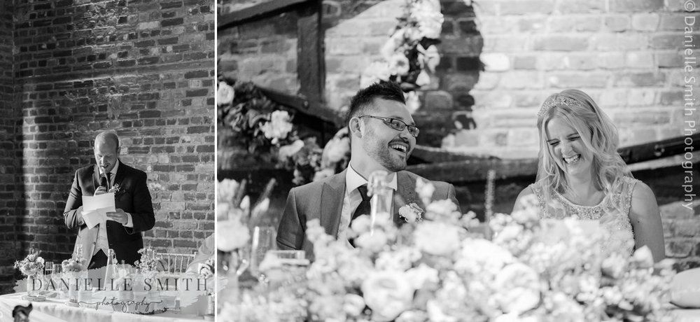 Cooling Castle Barn Wedding Photos 103.jpg