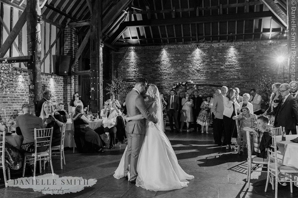 Cooling Castle Barn Wedding Photos 105.jpg