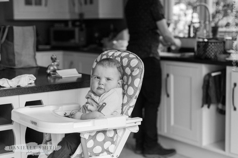 family photo shoot at home 2.jpg