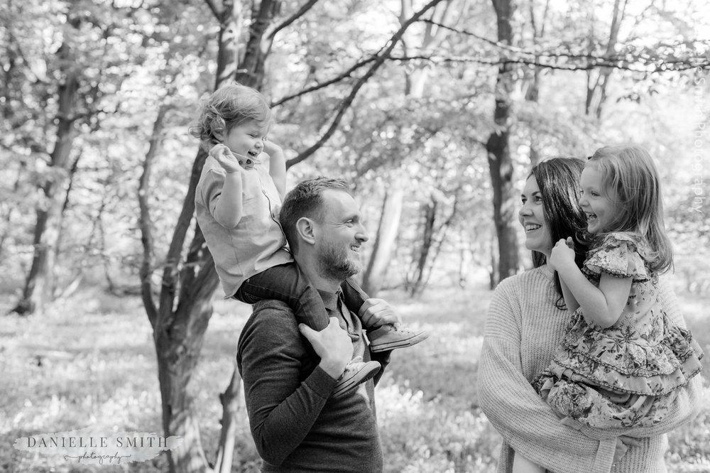 lifestyle family photos bluebells 9.jpg