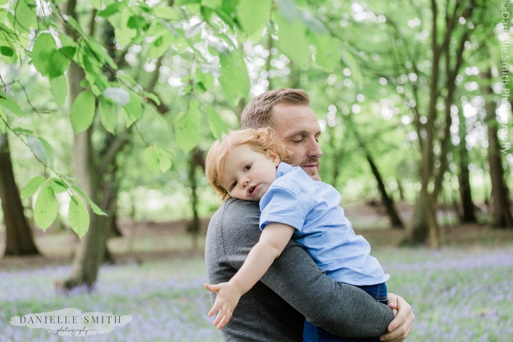 lifestyle family photos bluebells 21.jpg