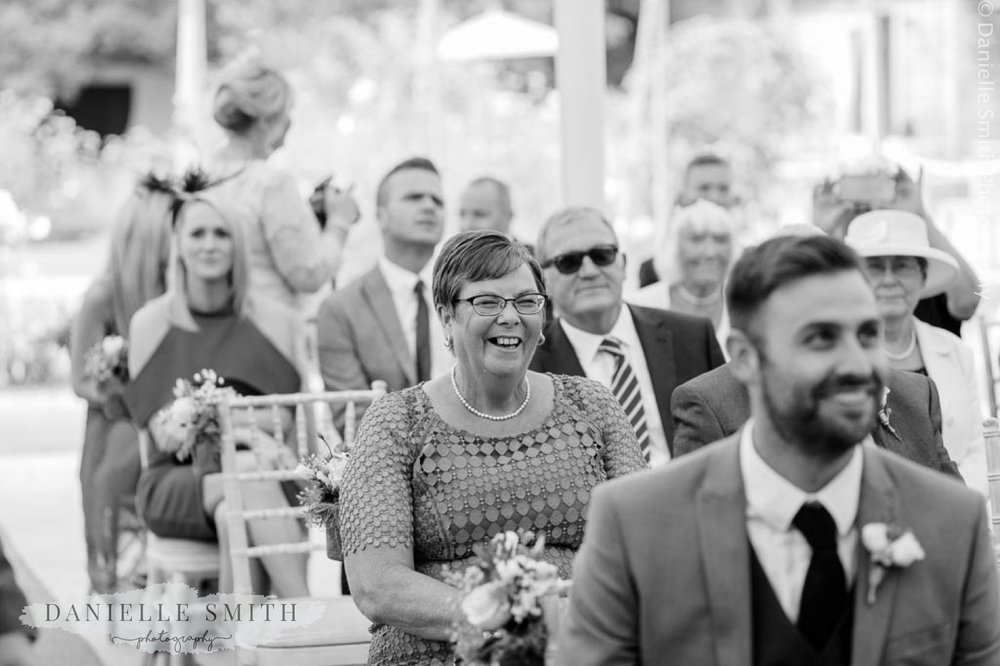 chilled out wedding at Houchins 2 2.jpg
