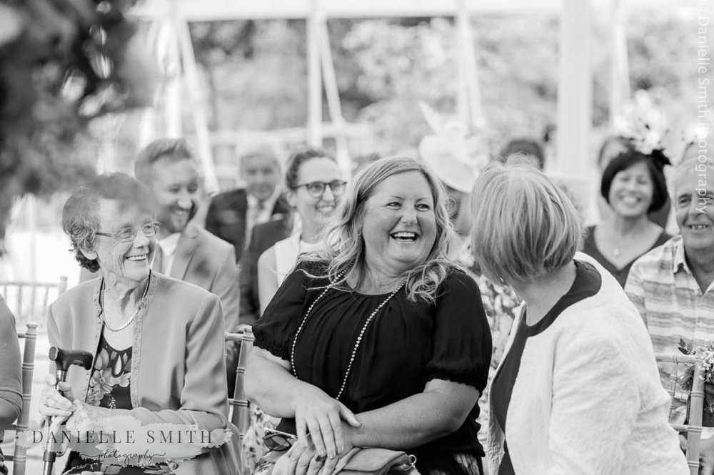 chilled out wedding at Houchins 2 3.jpg