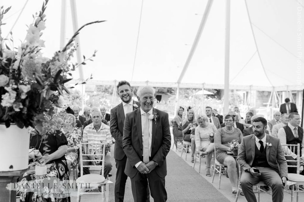 chilled out wedding at Houchins 2 6.jpg