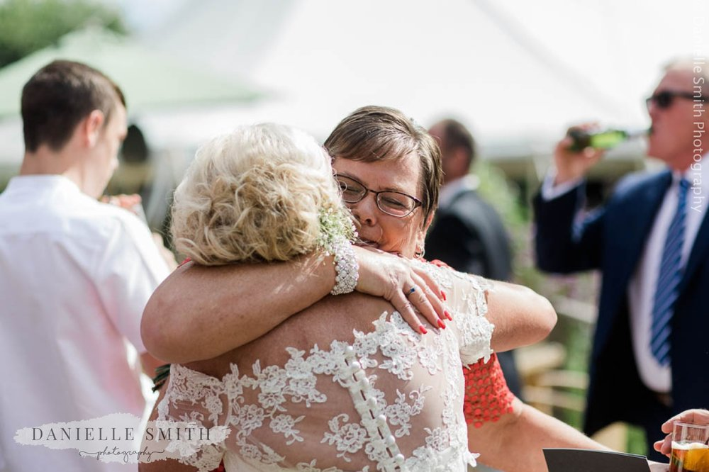 chilled out wedding at houchins 3 2.jpg