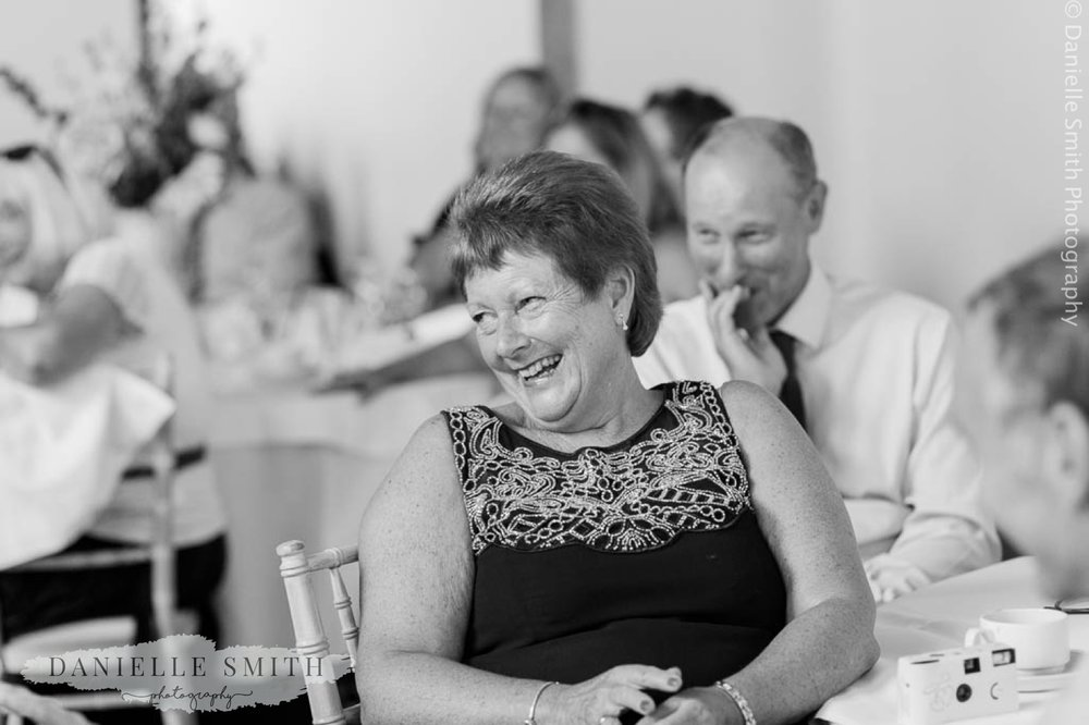 chilled out wedding at houchins 4 20.jpg