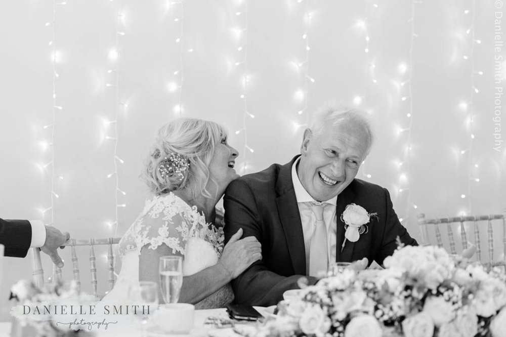 chilled out wedding at houchins 5 3.jpg