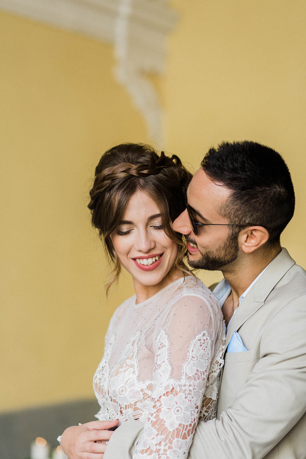 castellabate italy wedding photography-7.jpg