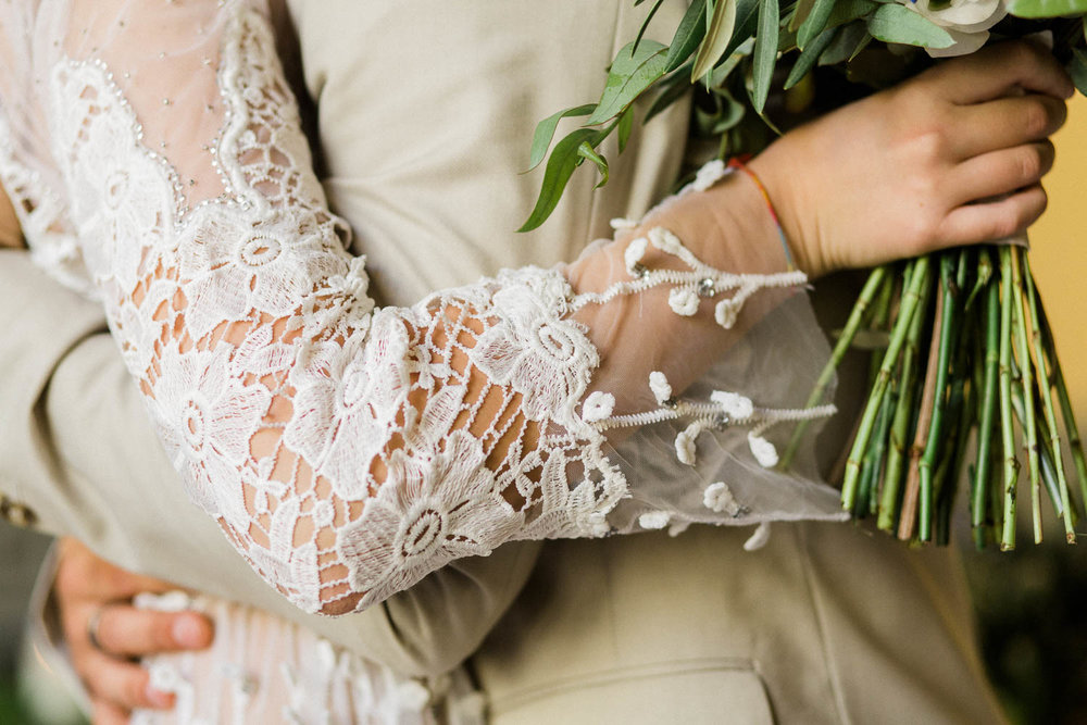 castellabate italy wedding photography-8.jpg