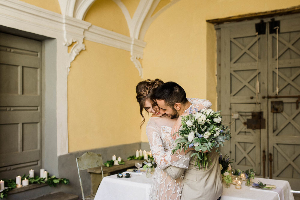castellabate italy wedding photography-9.jpg