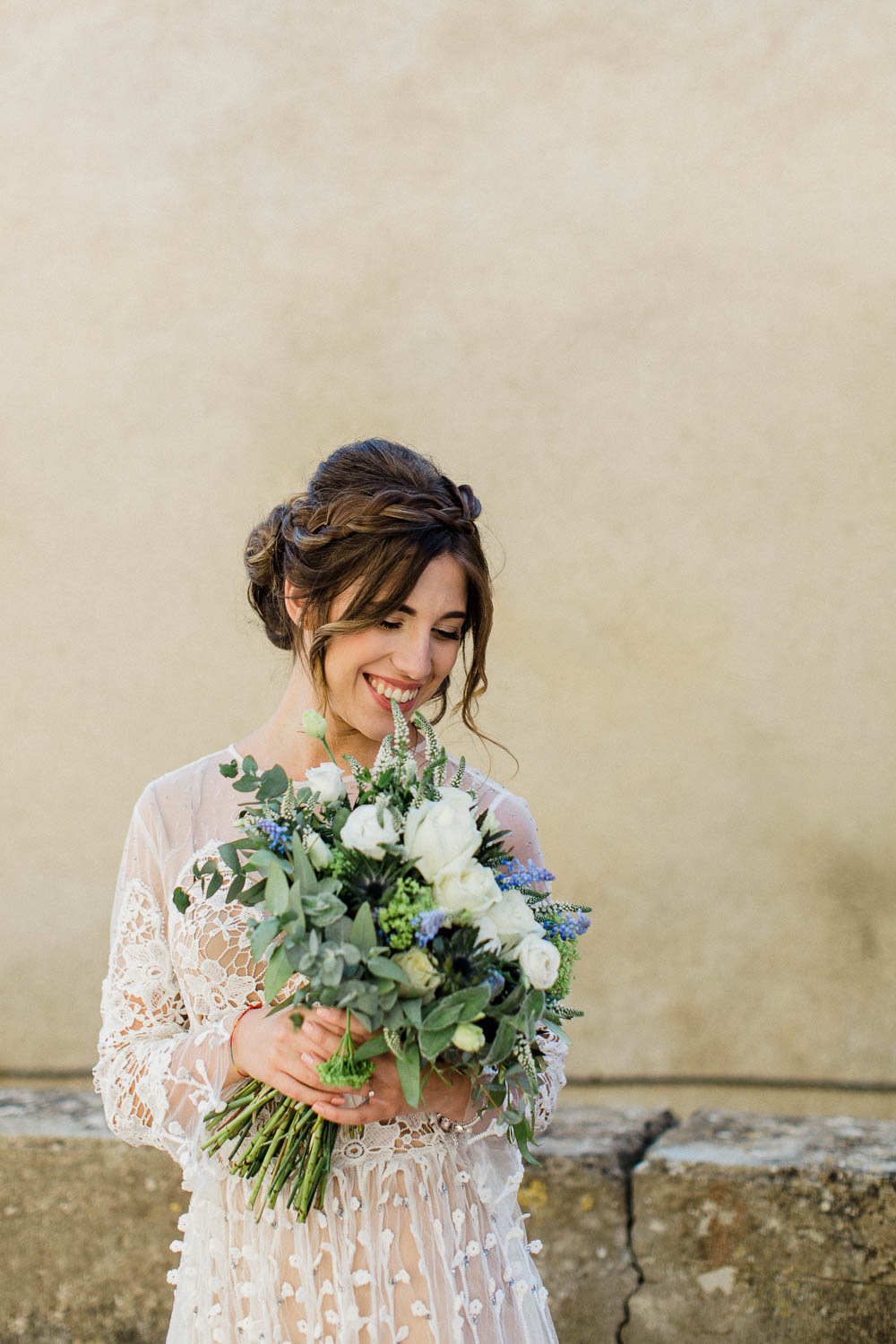 castellabate italy wedding photography-19-Edit.jpg