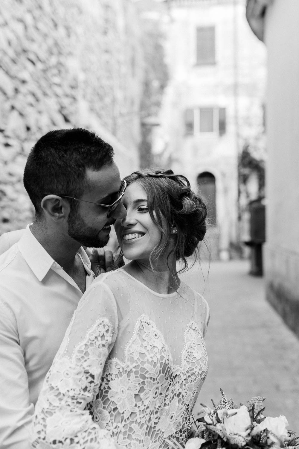 castellabate italy wedding photography-20.jpg