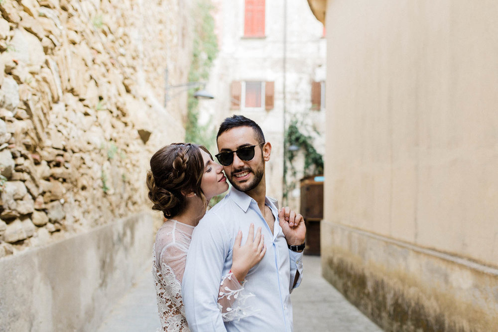 castellabate italy wedding photography-21.jpg
