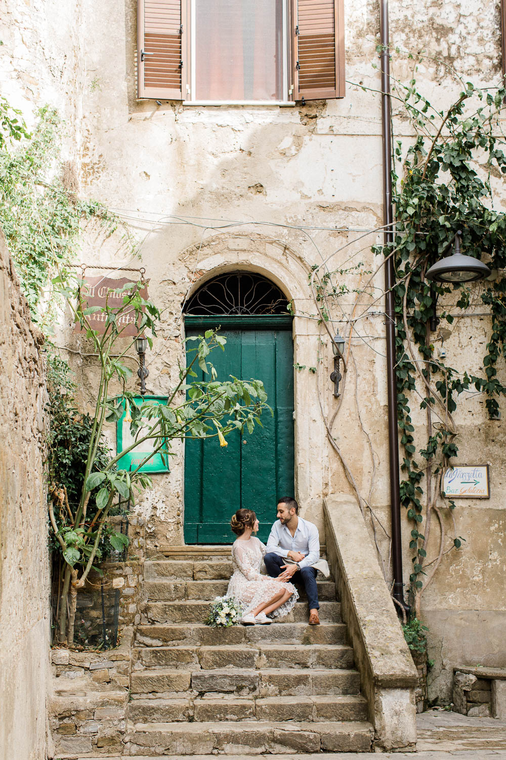 castellabate italy wedding photography-28.jpg