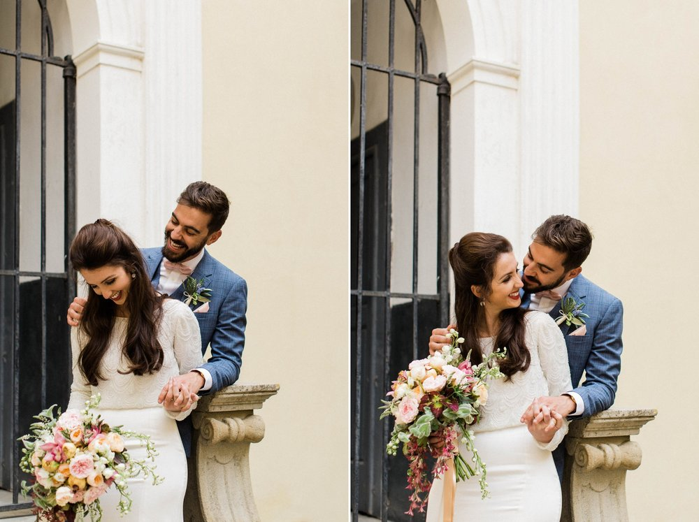 Destination Wedding Photography 2.jpg