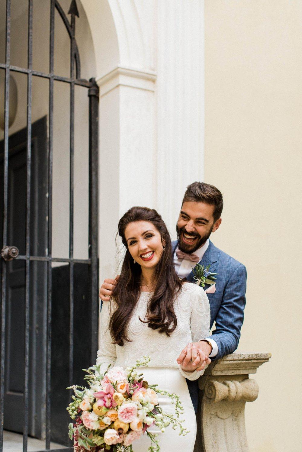 Destination Wedding Photography 3.jpg