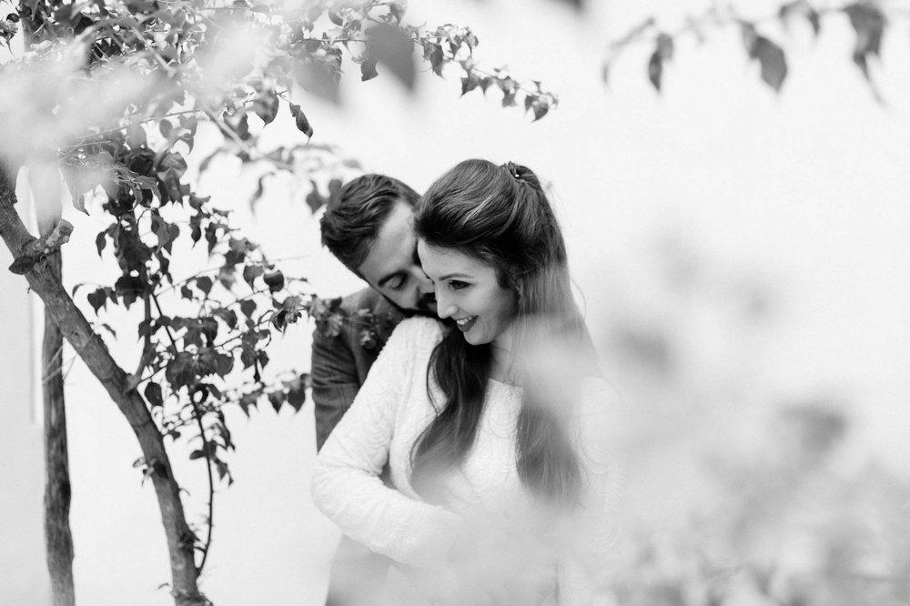 Destination Wedding Photography 6.jpg