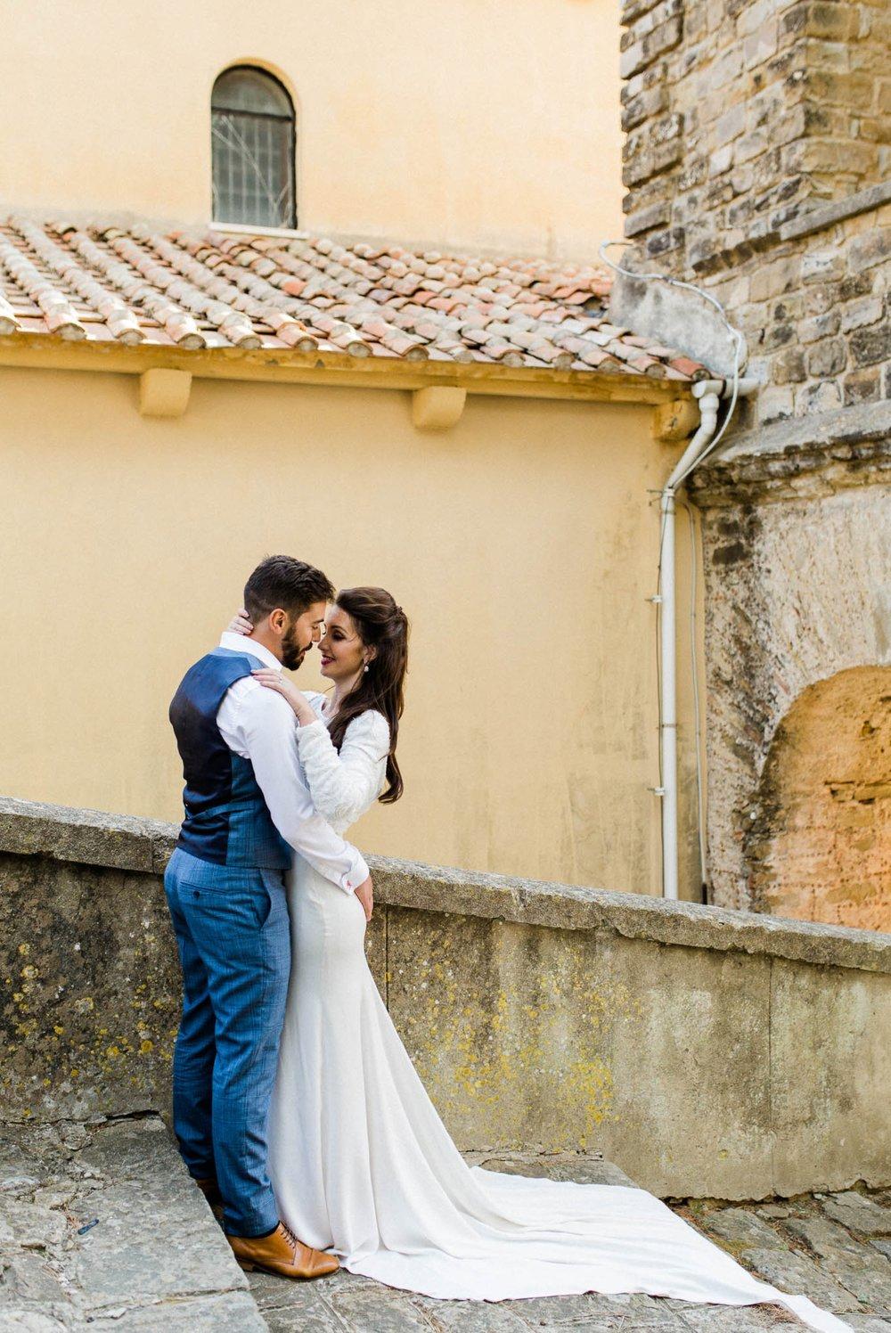 Destination Wedding Photography 13.jpg