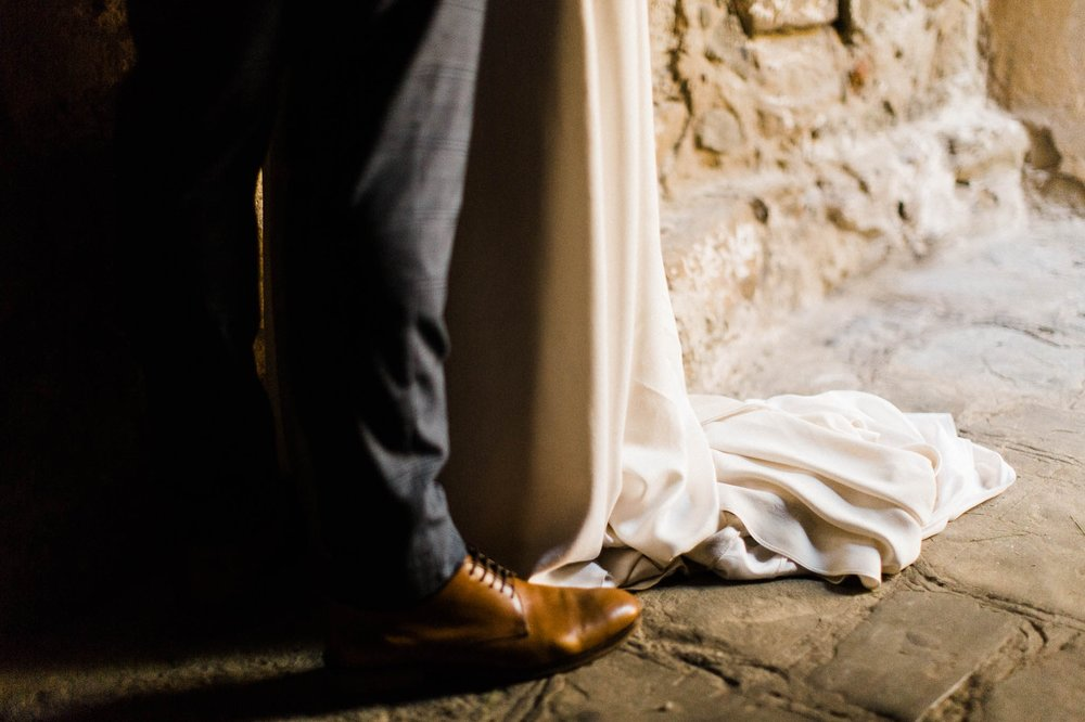 Destination Wedding Photography 18.jpg