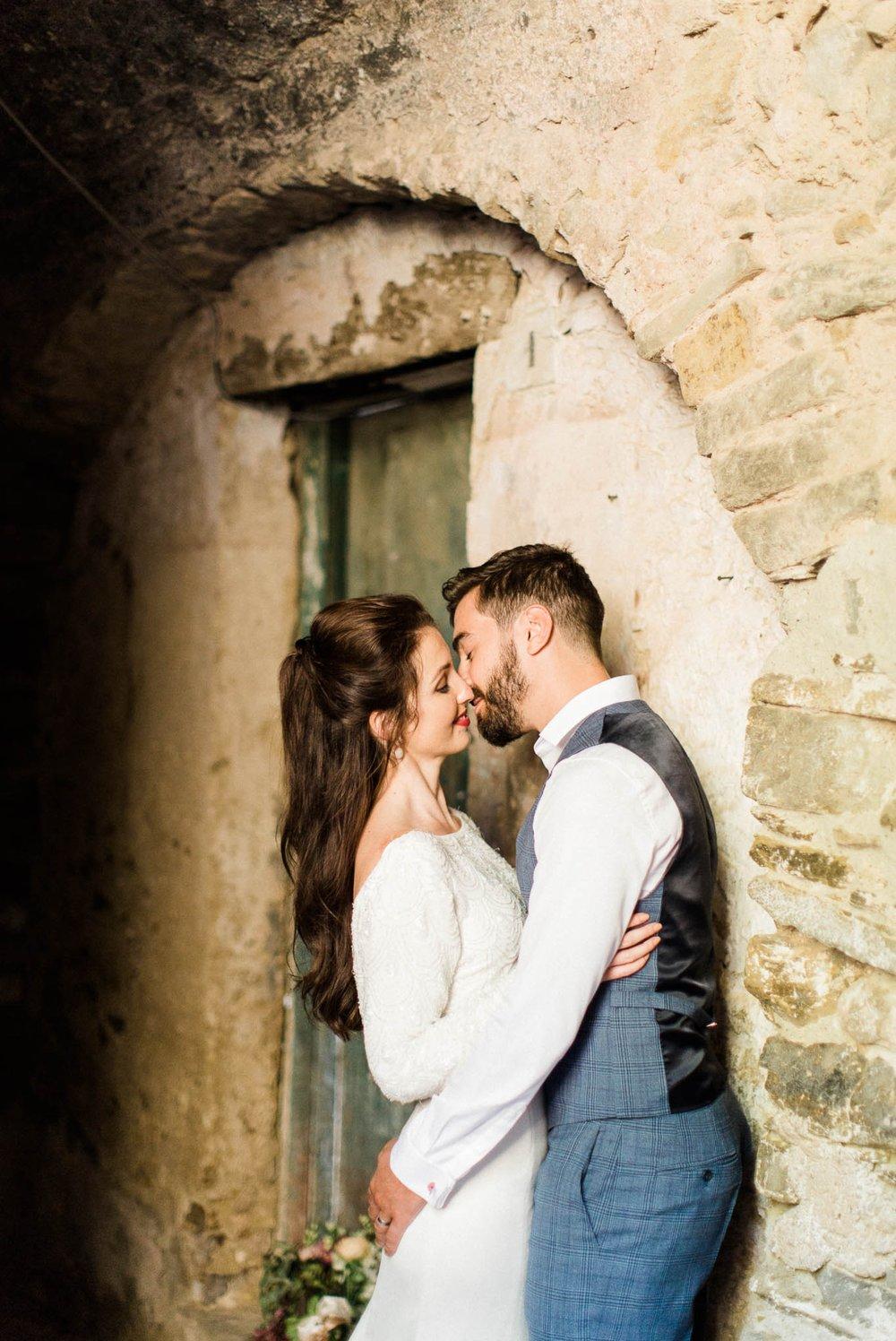 Destination Wedding Photography 19.jpg